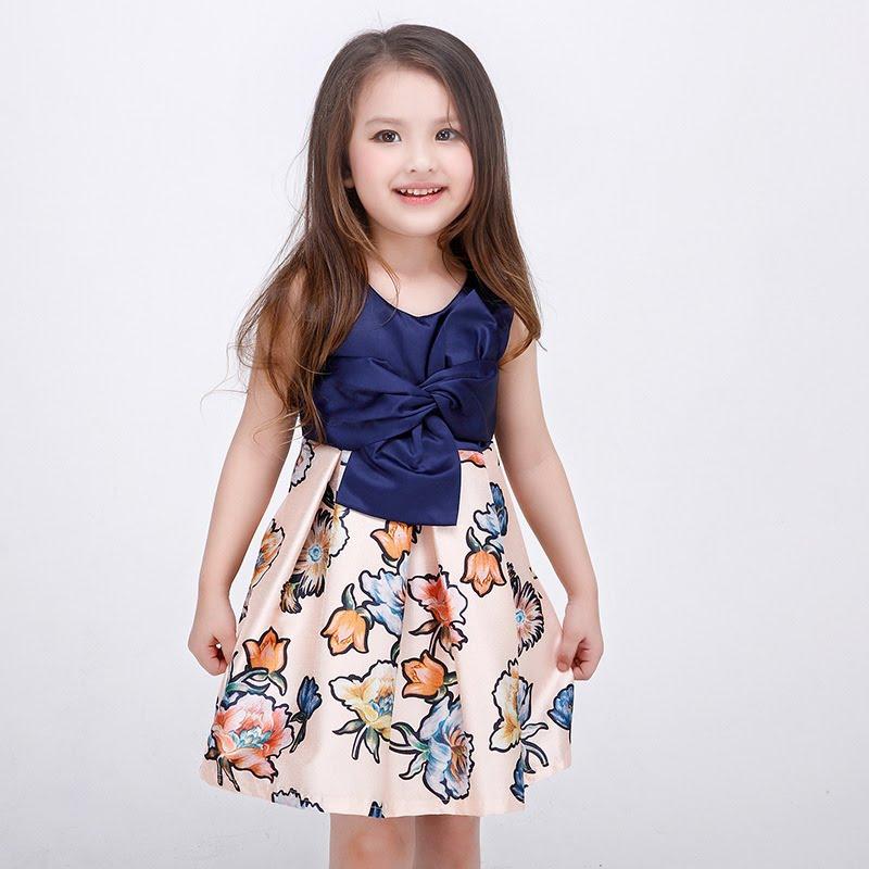 صوره ملابس بنات صغار , اجمل موديلات لبس اطفال