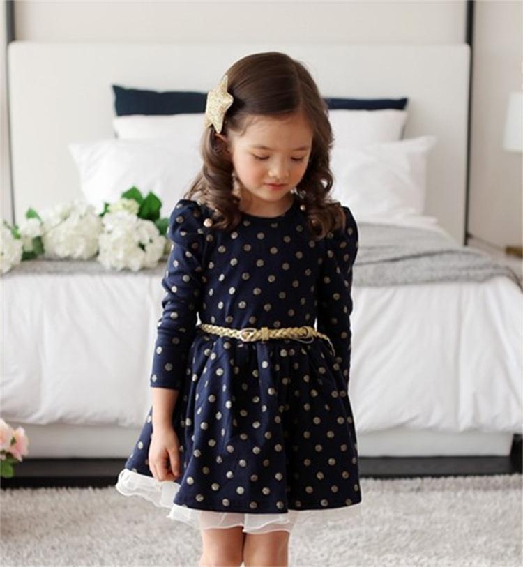 بالصور ملابس بنات صغار , اجمل موديلات لبس اطفال 3419 10