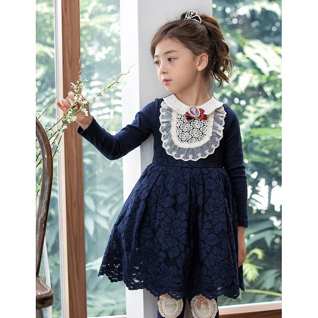 بالصور ملابس بنات صغار , اجمل موديلات لبس اطفال 3419 9