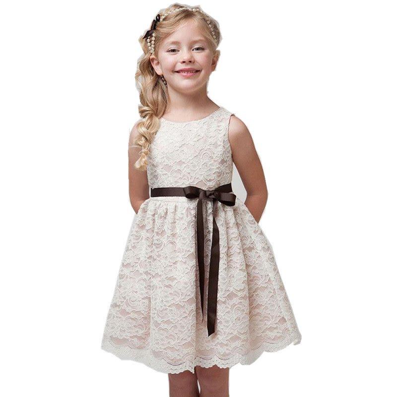 ملابس بنات صغار روعه 3419.jpg