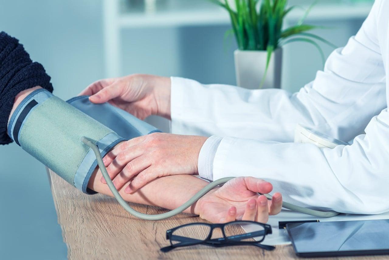 بالصور مرض الضغط , اعراض الضعط وعلاجه 3522 2