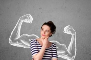 بالصور كيف تكون شخصية قوية , نصائح مهمة لتكون صاحب شخصية قوية 3633 3 310x205
