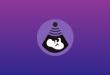 بالصور دليل المراه الحامل , معلومات تفيد المراه الحامل 3663 1 110x75