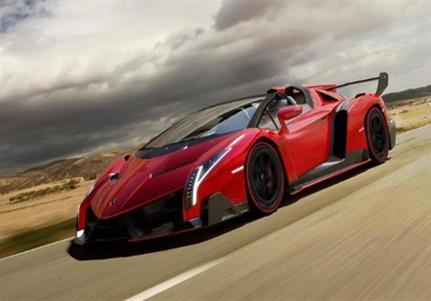 صور سيارات سباق , احدث تشكيلة من سيارات السرعة و التحدى