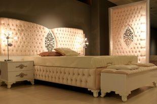 بالصور غرف نوم تركية , اجمل موديلات الاثاث التركي 3696 12 310x205