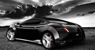 السيارة في المنام , تفسير رؤية سياره في الحلم