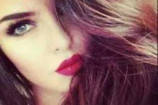 صورة صور فيس بوك بنات , اجمل صور شخصيه للبنات للفيس بوك