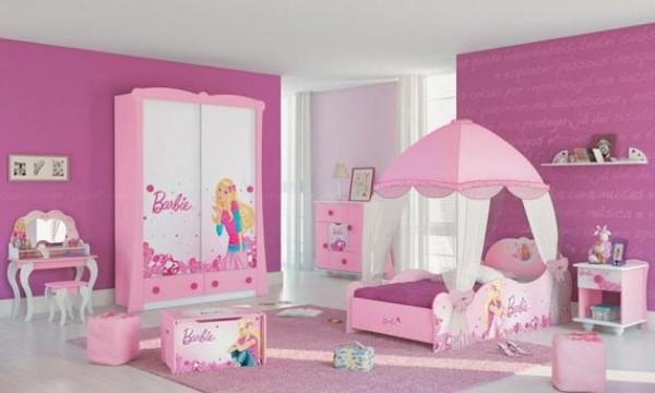 صور صور غرف بنات , اجمل صور لاوض البنات
