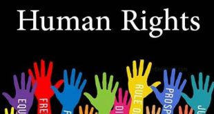 صوره ما هي حقوق الانسان , اهم ما يجب ان تعرفه عن حقوق الانسان