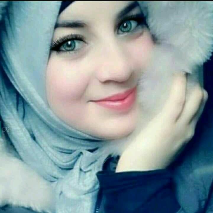 صور صوره بنت جميله , مواصفات عن جمال البنت