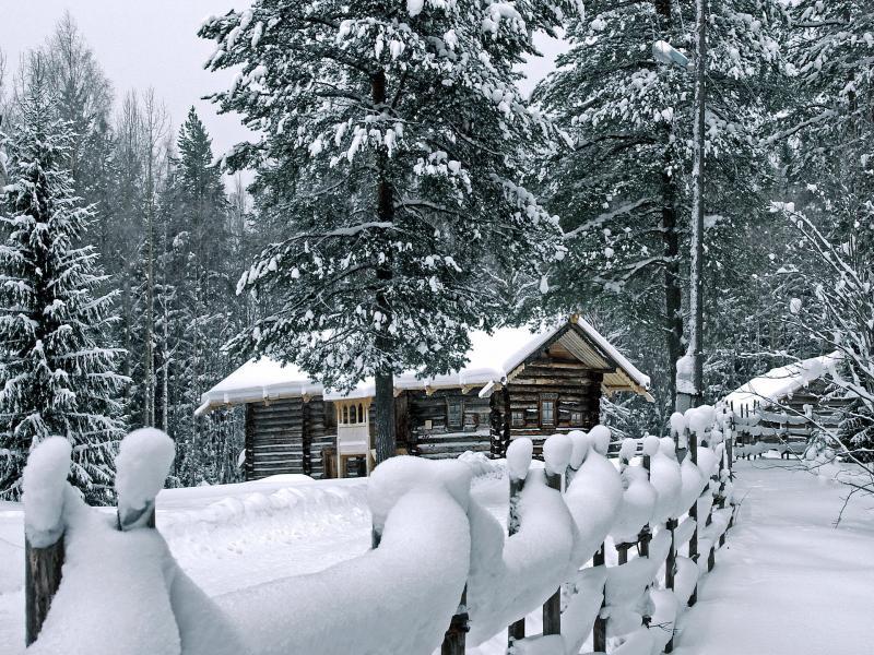 صورة صور فصل الشتاء , مظاهر عن فصل الشتاء