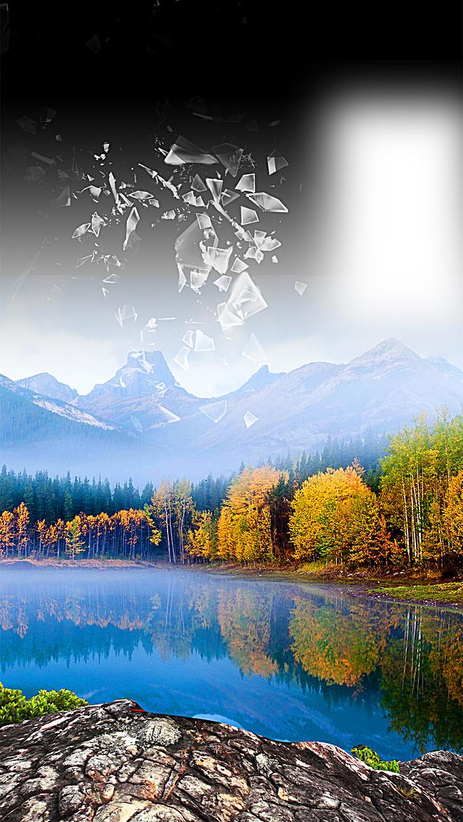 صورة خلفيات الطبيعة , صور للطبيعه الخلابه