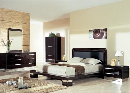 صور غرف نوم حديثه , صور لاحدث موديلات غرف النوم