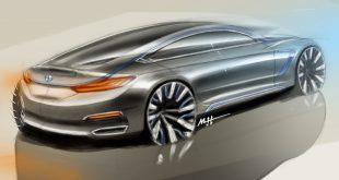 صور تصميم سيارات , اروع الصور لتصميمات السيارات