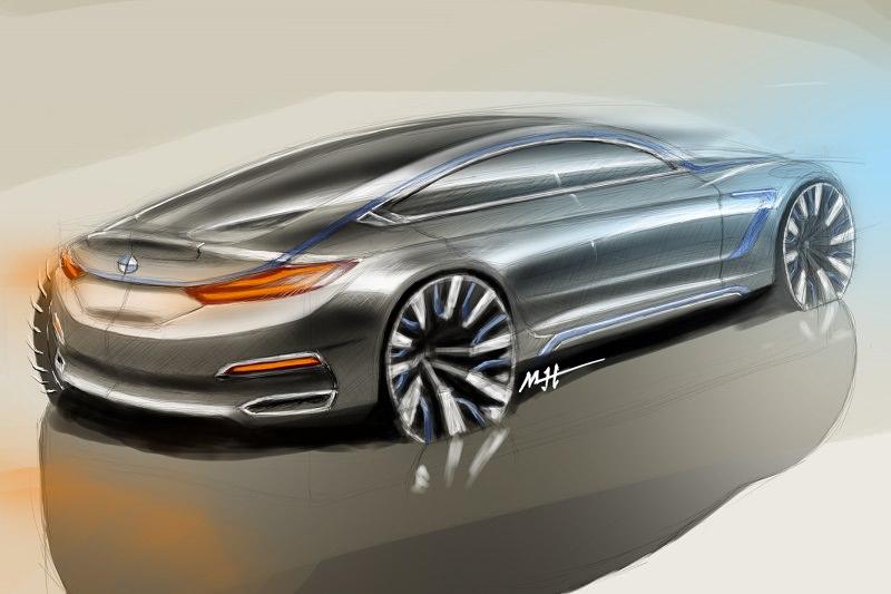 صورة تصميم سيارات , اروع الصور لتصميمات السيارات