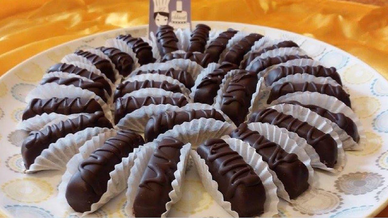 صورة حلوى سهلة , اسهل الحلويات اللذيذة 6447 1