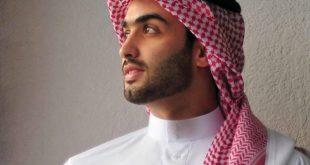 بالصور صور شباب الخليج , اروع صور لشباب الخليج 6453 9 310x165