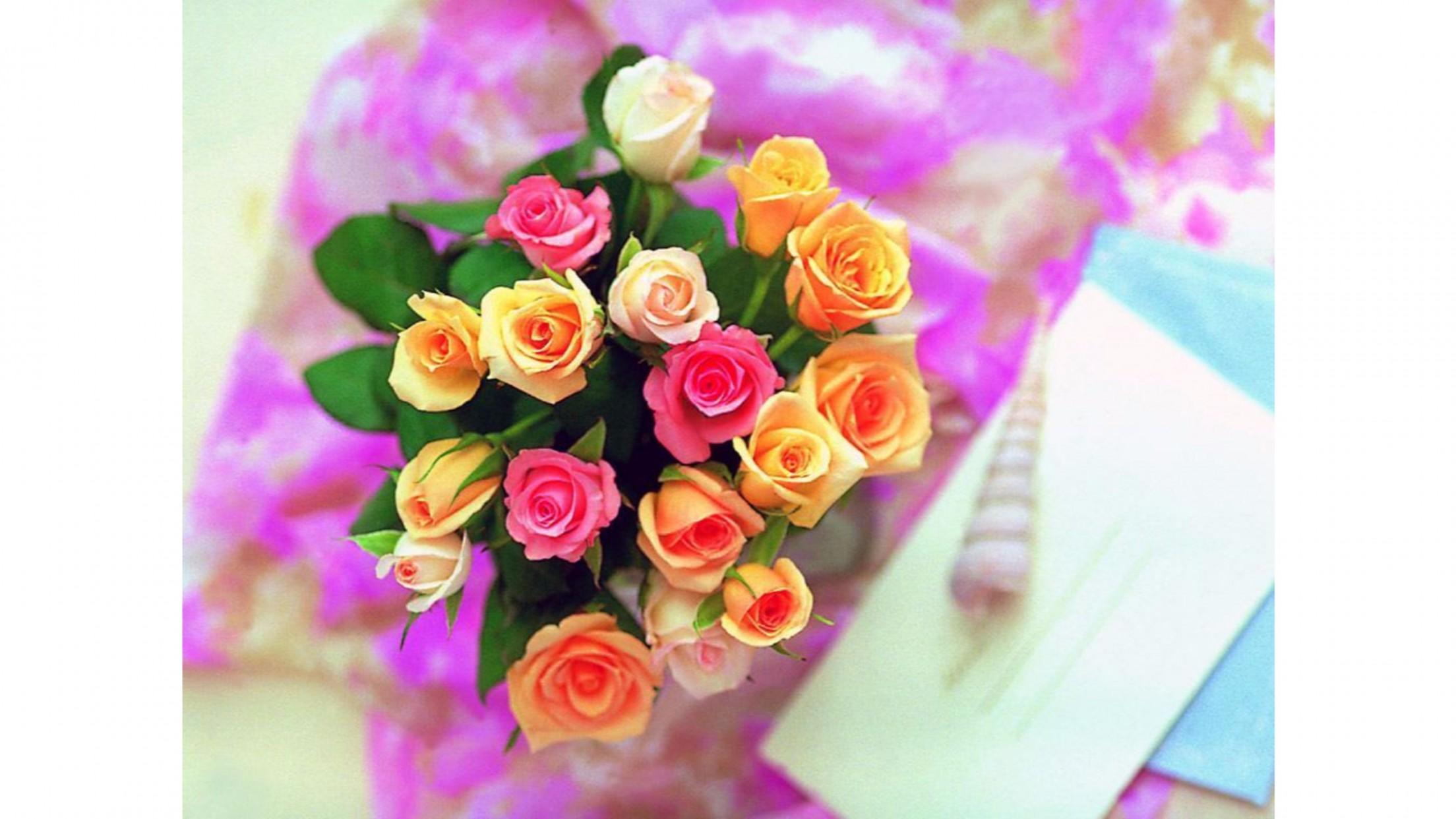 بالصور صور ازهار , احلي صور لازهار وورود جميلة 6490 6