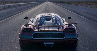 صوره اسرع سيارة في العالم , صور لاسرع سيارات مميزة في العالم