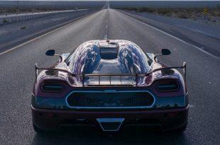 صورة اسرع سيارة في العالم , صور لاسرع سيارات مميزة في العالم