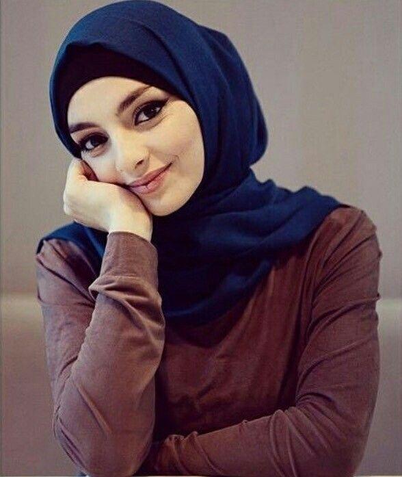 صوره بنات سوريات , اجمل فتيات سوريا الجميلة