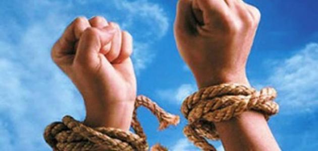 بالصور موضوع تعبير عن الحرية , افضل موضوع تعبير يتحدث عن الحرية 6575