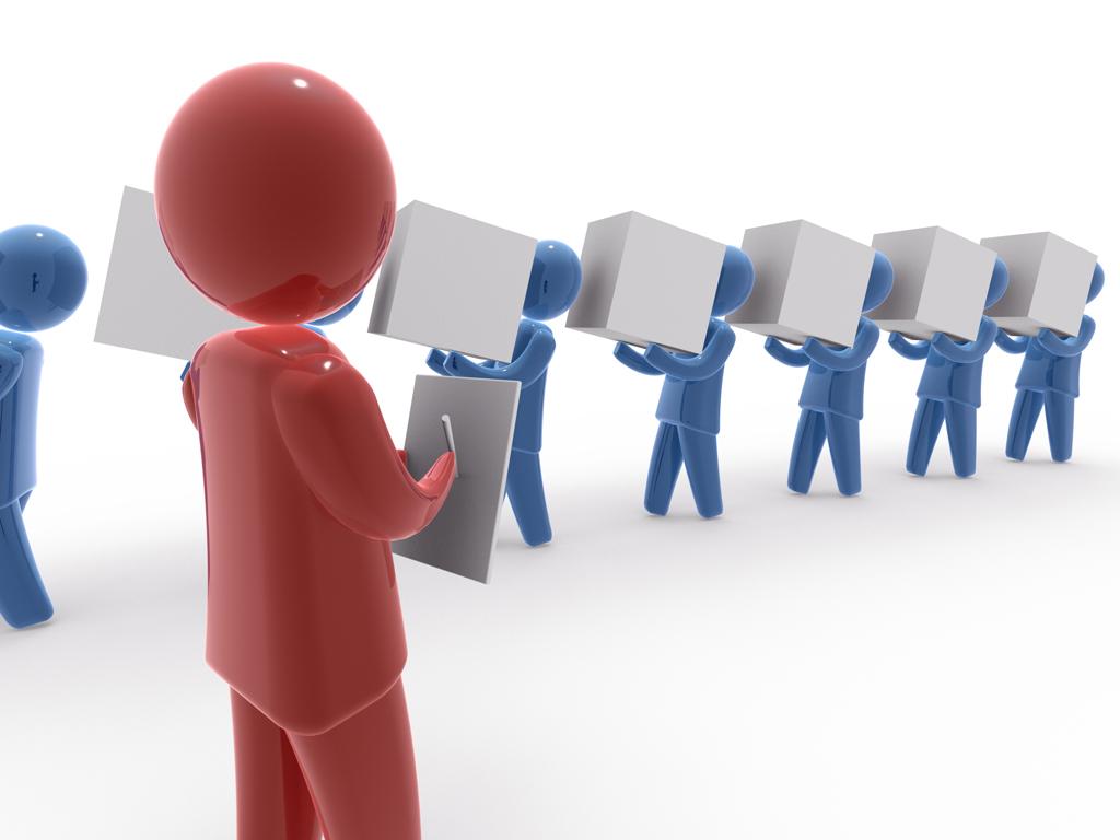 صورة الفرق بين التقويم والتقييم , اعرف الفرق بين معنى التقويم والتقييم