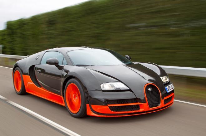 صورة افضل صور سيارات , انواع سيارات مميزة جدا
