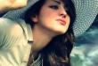 بالصور اجمل الصور للفيس بوك للصور الشخصية للبنات , صور لحسابات الفيس بوك للبنات 6691 2 110x75