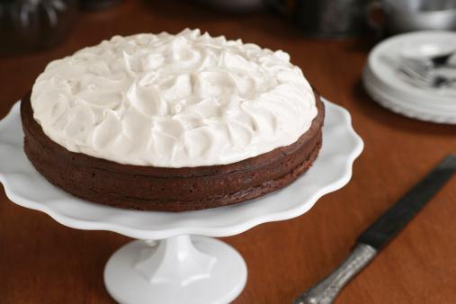 صور تستعمل لتزيين الكعكة/حل تستعمل لتزيين الكعكه من 5 حروف