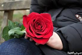صورة ورود رومانسية , اروع الصور الرومانسيه