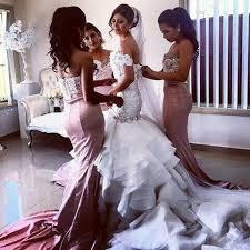 بالصور كلمات للعروس من صديقتها , احلي كلمات حب من صديقة العروسة 691 7