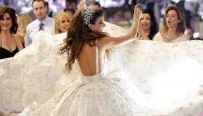 بالصور كلمات للعروس من صديقتها , احلي كلمات حب من صديقة العروسة 691 8