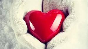 صورة صور قلب حب , صور قلوب رومانسيه
