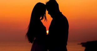 صوره صور كلمات حب , صور حب رومانسيه جدا
