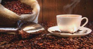 صوره صور عن القهوة , احلي صور لعشاق القهوه