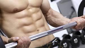 صوره تمارين عضلات البطن , افضل تمارين لشد عضلات البطن