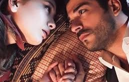 صوره اجمل الصور الرومانسية , صور حب رومانسيه