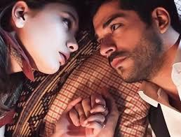 صور اجمل الصور الرومانسية , صور حب رومانسيه