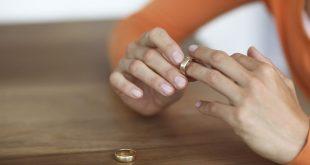الطلاق في المنام , تفسير رؤية الطلاق في المنام