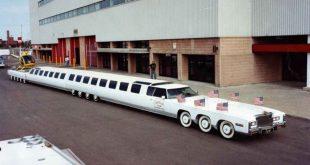 صوره اكبر سيارة في العالم , افخم سيارة في العالم