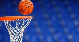 صوره معلومات عن كرة السلة , كل ما تريد ان تعرفه عن كرة السله