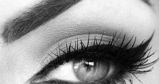 صوره صور عيون جميله , احلي و اجمل العيون