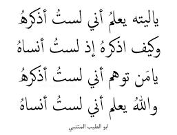 بالصور قصائد مدح قويه , شعر مدح قوي 832