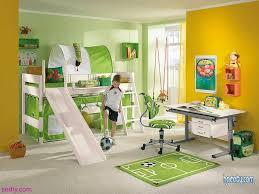 بالصور غرف اولاد , ديكورات غرف نوم اولاد 840 10