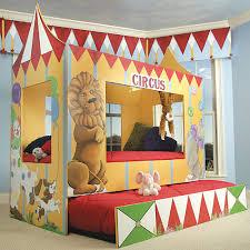 بالصور غرف اولاد , ديكورات غرف نوم اولاد 840 11