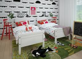بالصور غرف اولاد , ديكورات غرف نوم اولاد 840 12
