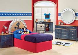 صورة غرف اولاد , ديكورات غرف نوم اولاد 840 3