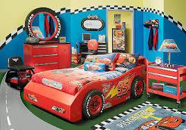 صورة غرف اولاد , ديكورات غرف نوم اولاد 840 6