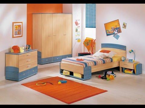 بالصور غرف اولاد , ديكورات غرف نوم اولاد 840